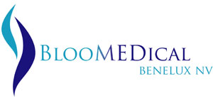 BlooMEDical Benelux NV