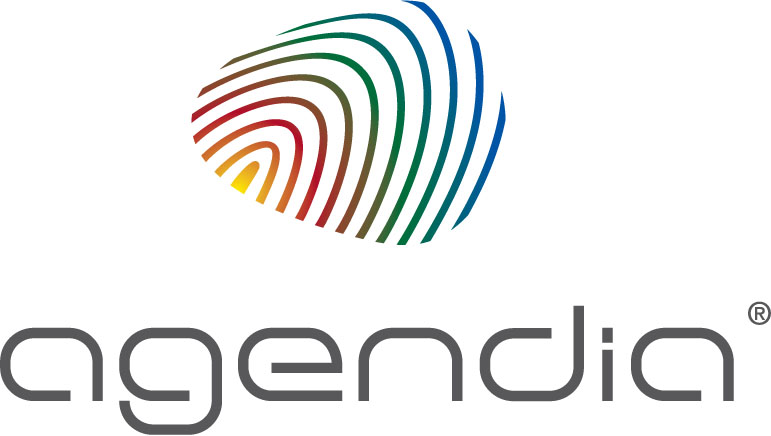 Agendia websiter