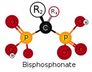 bisfosfonaat