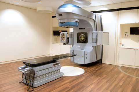 radiotherapie_bvi