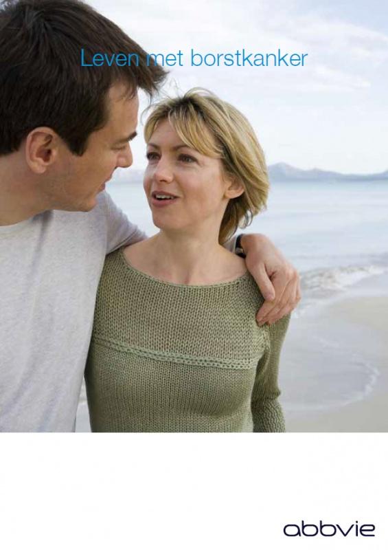 De behandeling van borstkanker met Lucrin®NIEUW!