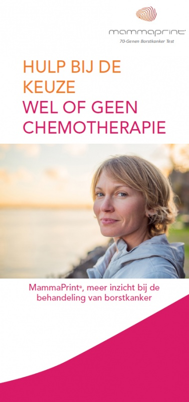 mammaprint_brochure
