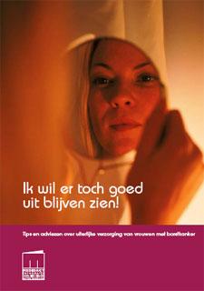 Verzorging_borstkanker_cover