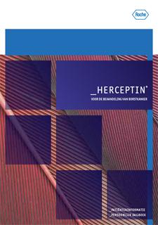 herceptincover09