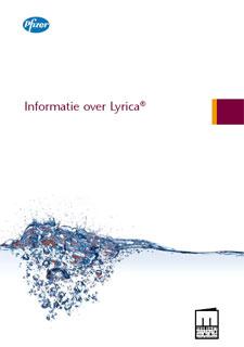lyrica_cover