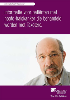 taxotere_hoofdhalsca_cover