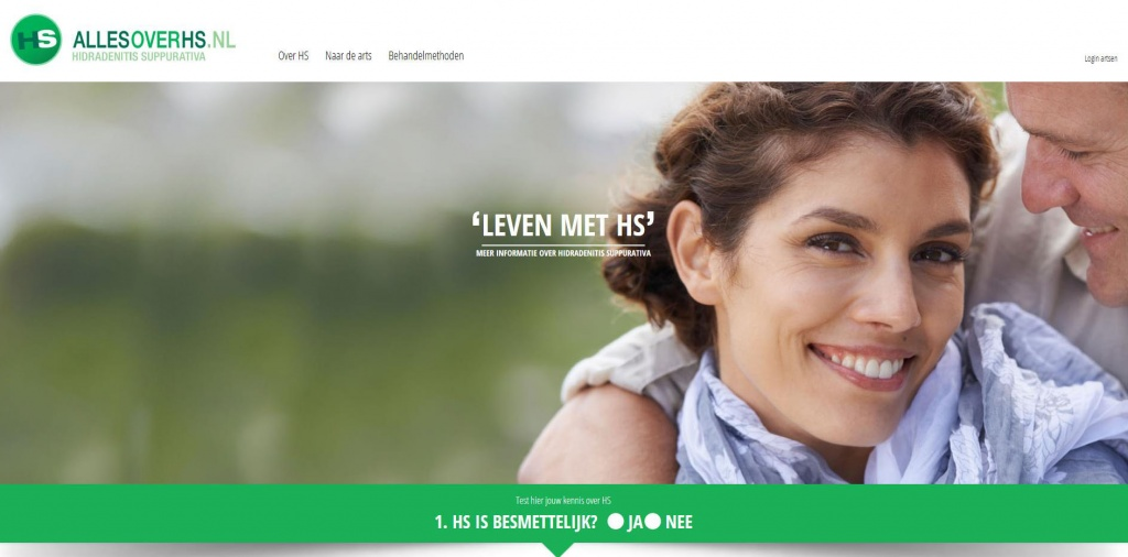 Goede website met tips en info