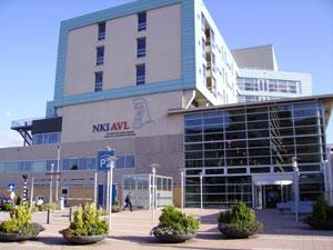 nki_avl_hospital.jpg