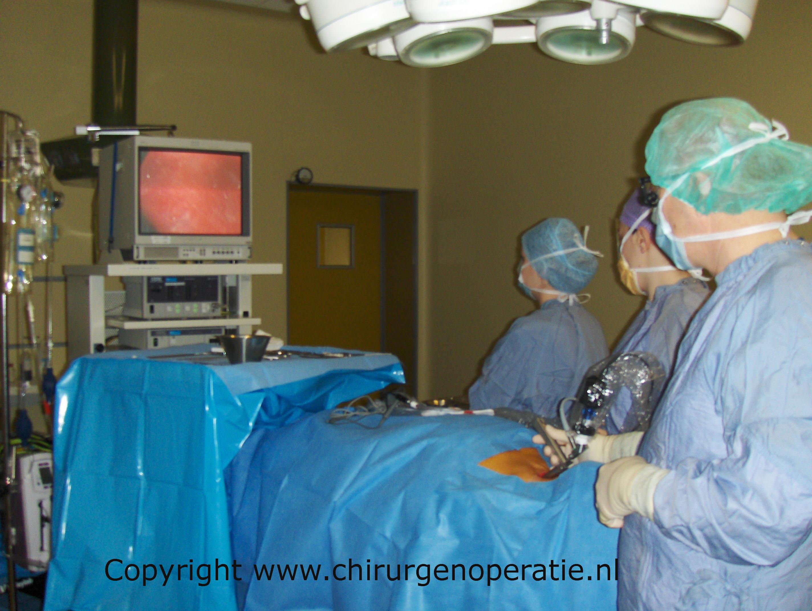 longchirurg_mediastinoscopie3
