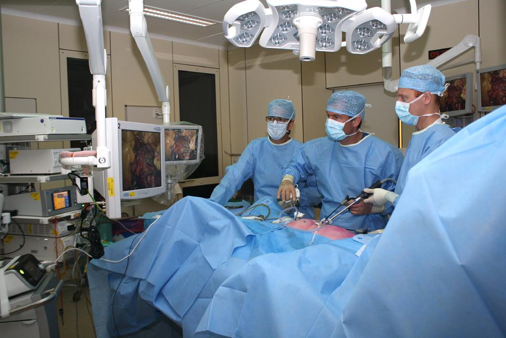 laparoscopie_jbz