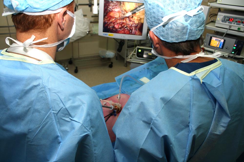 laparoscopie_jbz2