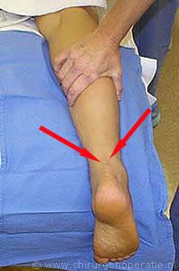 thompson_test